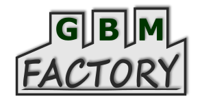GBM-Factory OHG